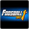 Foosball-2012