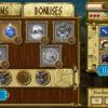 Treasures of Montezuma Blitz [8]
