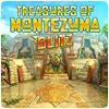 Treasures of Montezuma Blitz