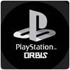 PS-Orbis