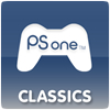 PSOne-Classics