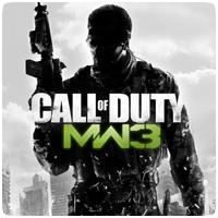 Modern Warfare 3b