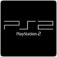 PS2 Logo