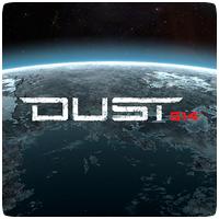 Dust 514 (b)