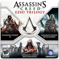 Assassin's Creed Trilogy