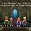 Final Fantasy III - 002