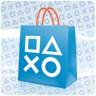PlayStation Store (b)
