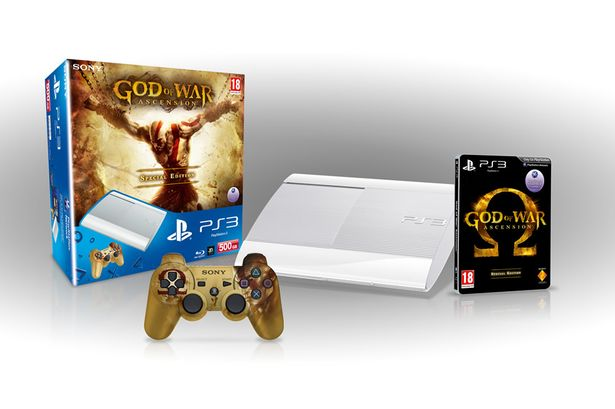 God+of+War-+Ascension+PS3+Bundle