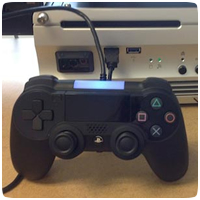 Rumor Alert: PS4 Controller Leaked | XTREME PS3