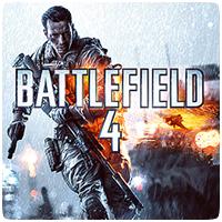 Battlefield 4 (c)