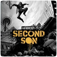 Infamous Second Son (b)
