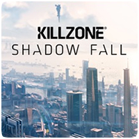 Killzone Shadow Fall (c)