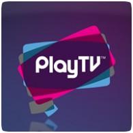 Tcl smart tv app youtube.