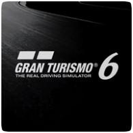 Gran Turismo 6 (b)
