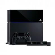 PS4 Model