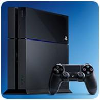 PS4 (c)