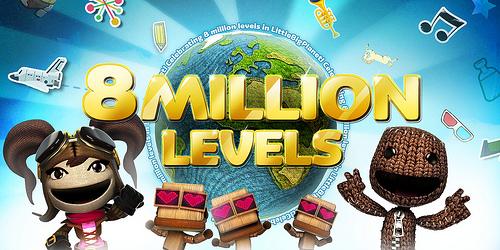LBP 8 Million