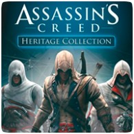 AC Heritage Collection