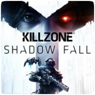 Killzone Shadow Fall (d)