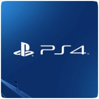 PS4 Logo (c)