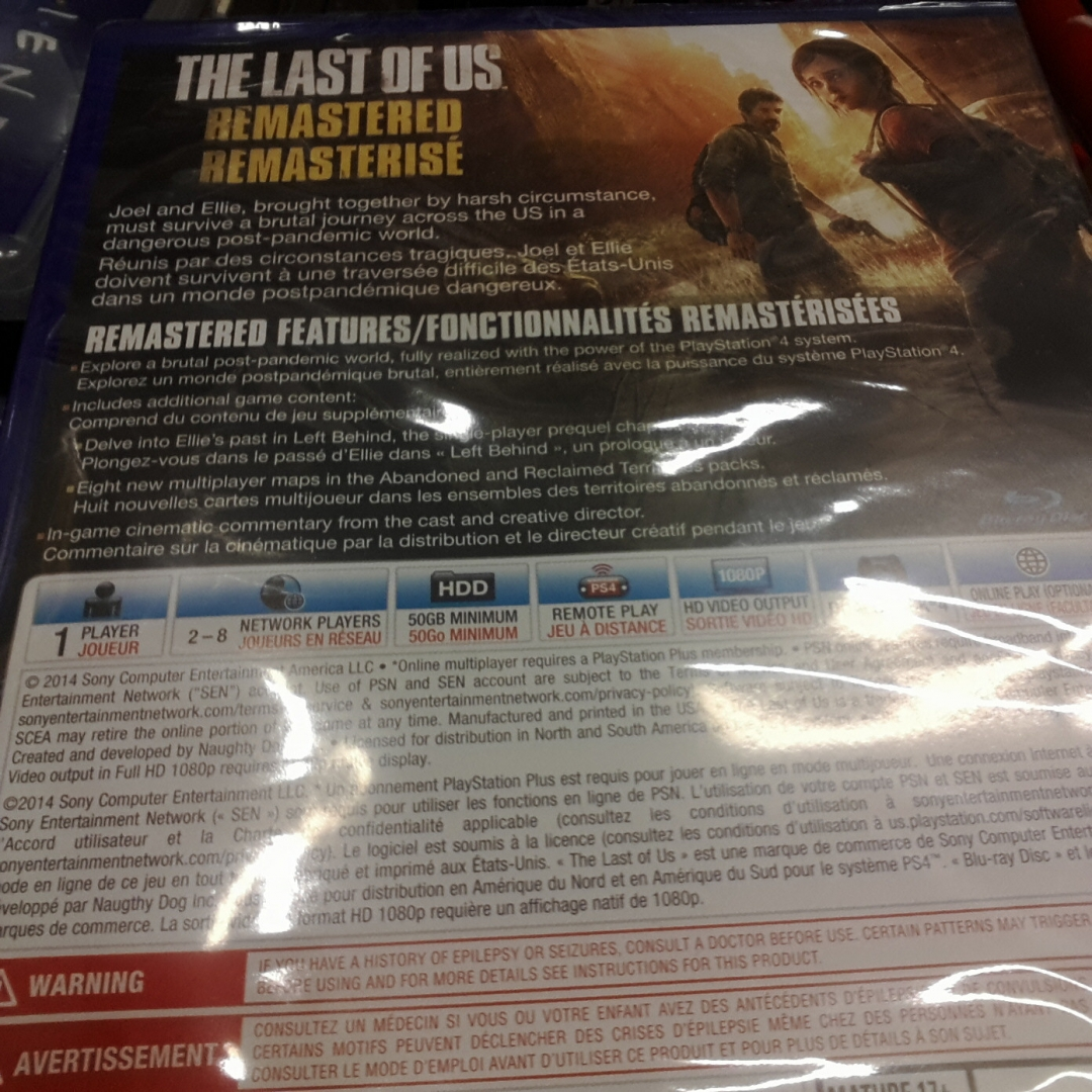 the-last-of-us-box-art-back