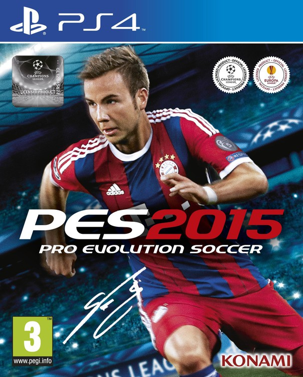pes_2015_cover