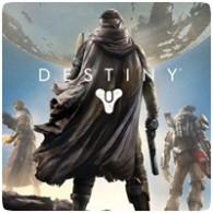 Destiny (b)