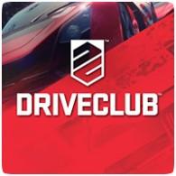 DriveClub (b)