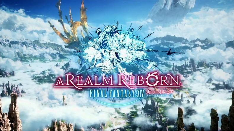 Final-Fantasy-XIV-A-Realm-Reborn-790x444