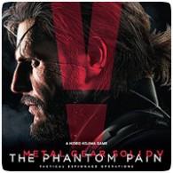 MGSV-Phantom-Pain