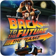Back-to-the-Future-PS4
