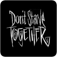 Don't-Starve-Together