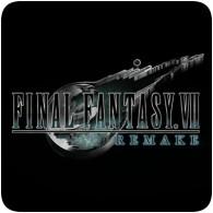 FFVII-PS4-Remake