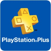 PlayStation Plus | XTREME PS3