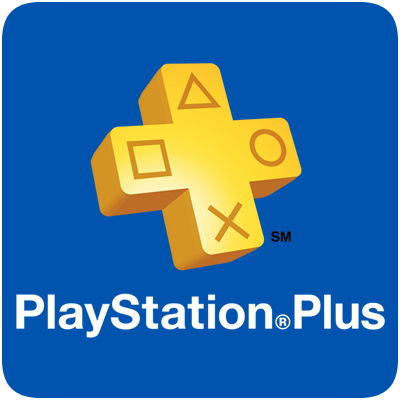 playstation plus games for january 2017 revealed xtreme ps3. Black Bedroom Furniture Sets. Home Design Ideas