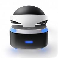 PlayStation-VR-b