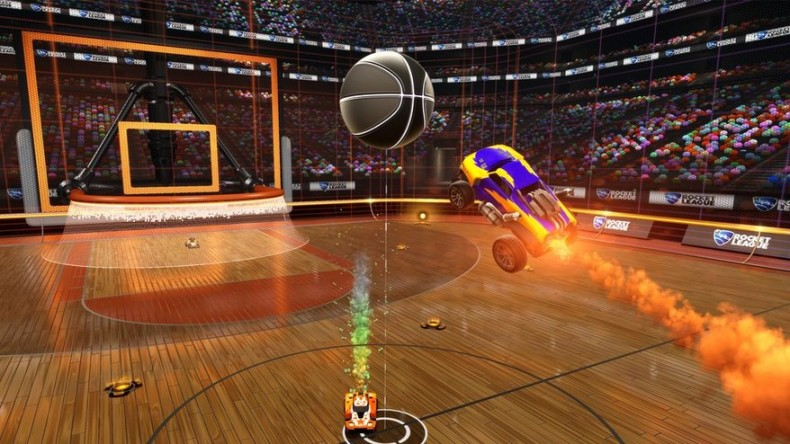 rocket-league-basketball