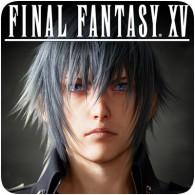 Final-Fantasy-XVb