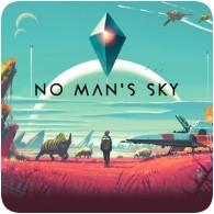 No-Man's-Sky