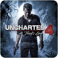 Uncharted-4b