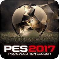 PES-2017