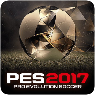 pes 2017 advanced instructions