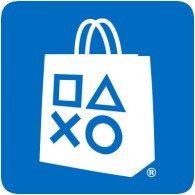 PlayStation Store | XTREME PS3