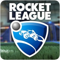 Rocket-League-c