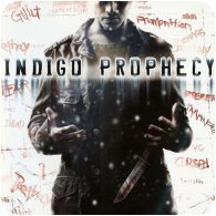 Fahrenheit-Indigo-Prophecy
