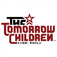 The-Tomorrow-Children