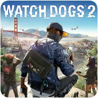 Watch-Dogs-2b