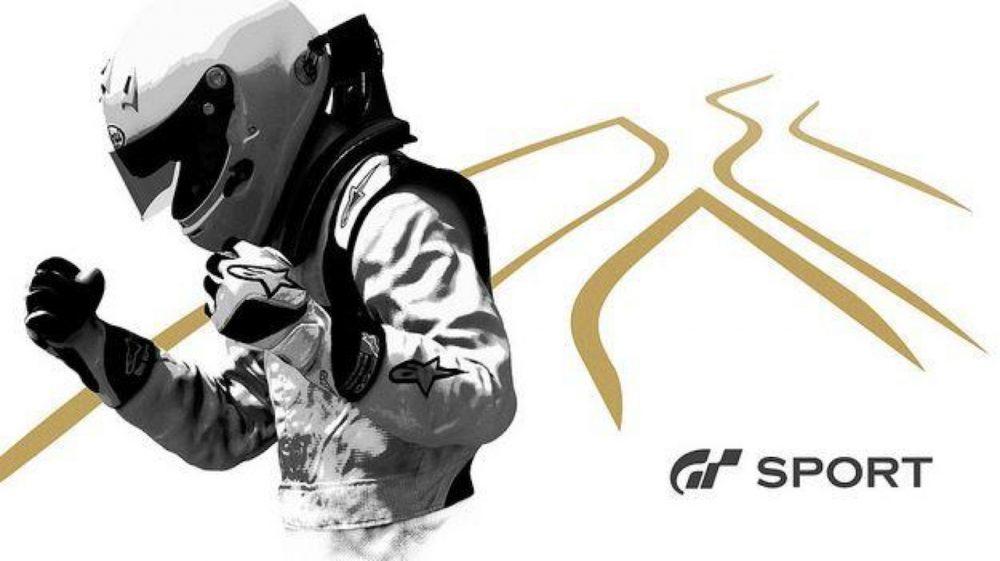 GT_Sport_ bingokingz