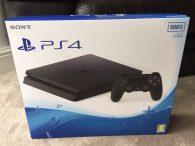 PS4-Slim-Box
