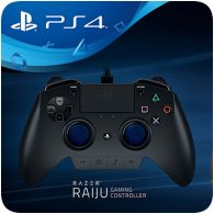 ps4-3rd-party-controller